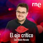El ojo crítico - Las mentiras inexactas de Justo Sotelo - 19/07/12
