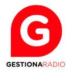 Gestiona motor 19/11/2016