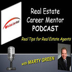 RECM 008 : How To Host A Well Attended Lead Generating Open House! Part 2