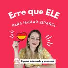 9. Hacer regalos en España: diferencias culturales