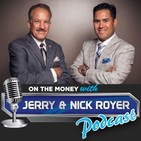Episode #49 The 3 Options of Retirement Income
