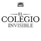 El Colegio Invisible 1x07: OVNIs, nazis y objetos sagrados