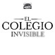 El Colegio Invisible 1 x 30: OVNIS, secreto de estado