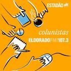 Direto de Brasília com Eliane Cantanhêde 22.02.19