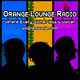 Orange Lounge Radio Episode E32015 - 6/14/15