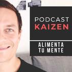Kaizen por Macrobiótica Zen