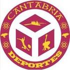 Cantabria Deporte 15 mayo 2019