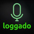 LoGGadoCast   #177 – Rocketman, The Handmaid's Tale, Detetive Pikachu, Aladdin e Muito Mais
