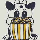 Moobys Cine