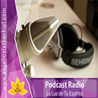 Podcast Radio Extensiones de Amor