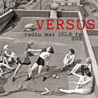 Versus Radio Mai