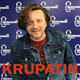 KRUPATIN | RuParty (Matryoshka Radio London) #212