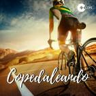 COPEdaleando, Capítulo 23 (28-09-18)