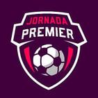Jornada Premier