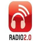 Podcast Radio 2.0