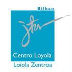 Podcast Centro Loyola Bilbao