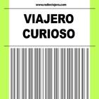 VIAJERO CURIOSO