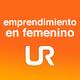 Emprendimiento en femenino (31/03/2016)