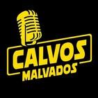 CM01 - Rise of MALVADERS: Historia de unas Calvi-encuestas