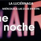 La Luciérnaga-Noche tras noche