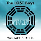 3.15 Left Behind — The LOST Boys