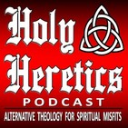 """Season 3 Episode 5 """"What the BIBLE actually does"""" with Pete Enns"""