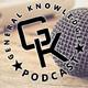 General Knowledge Podcast S2E23 - Police Attack Victim Take 2