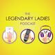 Legendary Ladies: Legends of Tomorrow Season 5 Fan Feedback