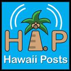Hawaii Posts 002 Ukulele Festival Preview