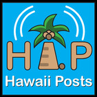 Hawaii Posts 000 Introduction