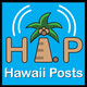 HiP 024 - 100 Best Things To Do in Hawaii part 2 - PLUS 10 Beaches