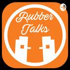 Rubber Talks S2Ep01 - Gamescom 2019