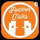 Rubber Talks S2Ep01 - Gamescom 2019