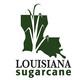 A Climatology of Southeast Louisiana