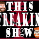 This Freakin' Show - S04 E20 - Oh My Freakin' Sophii