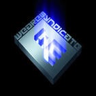 WE ARE SYNDICATE