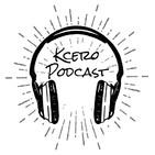 KCero Podcast
