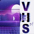 VHS 3.1