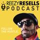 Pure Hustle - Reezy Talks #078