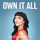 Own Your Career with Emilie Aries