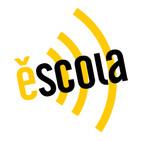 Ràdio Escola