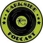 Episode 35: The Record Store Day 2018 List