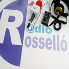 Rock'n Rosselló - programa 2 (12/7/2017)