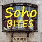 Soho Bites episode two