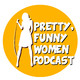PFW Podcast 016 - Jonica Booth