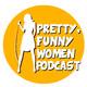 PFW Podcast 028 - Sam Hale