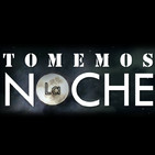 TOMEMOS LA NOCHE