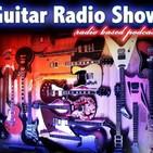Guitar Radio Show Ep 244