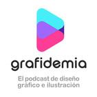 Grafidemia, Diseño Gráfico e Ilustración