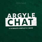 Jam or cream? Red or Green? Manager Ryan Lowe reveals all as a special guest on Argyle Chat